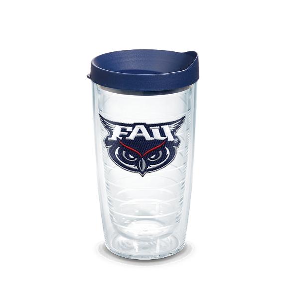 FAU Owls Logo