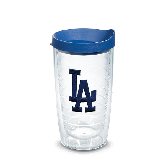 MLB® Los Angeles Dodgers™ LA