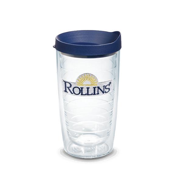 Rollins Tars Text
