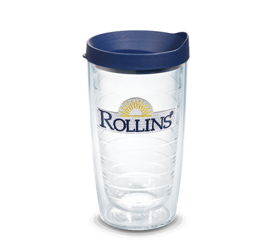Rollins Tars Text image number 0