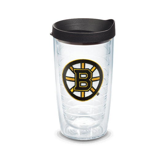 NHL® Boston Bruins® Primary Logo image number 0