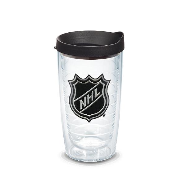 NHL® Logo