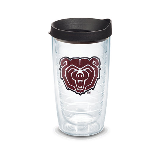 Missouri State Bears Logo image number 0