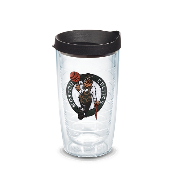 NBA® Boston Celtics Primary Logo