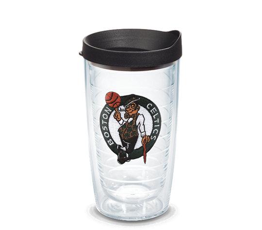 NBA® Boston Celtics Primary Logo image number 0