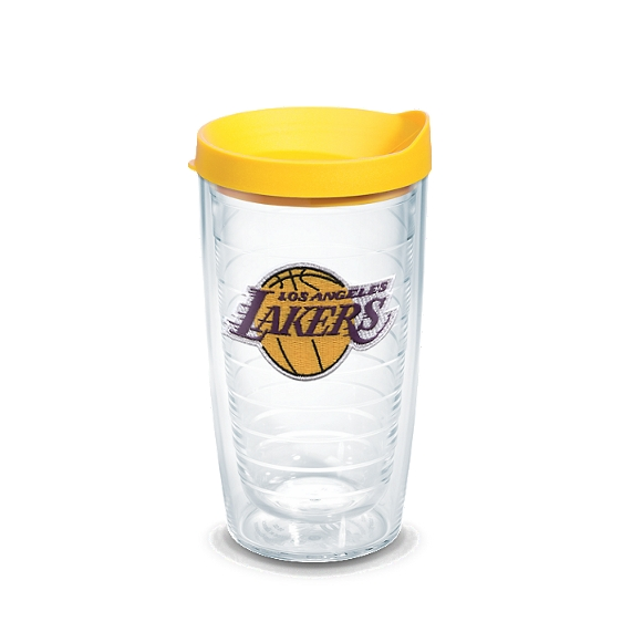 NBA® Los Angeles Lakers Primary Logo