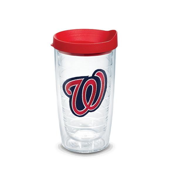 MLB® Washington Nationals™ W
