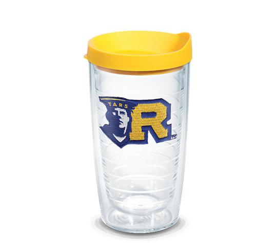 Rollins Tars Logo image number 0