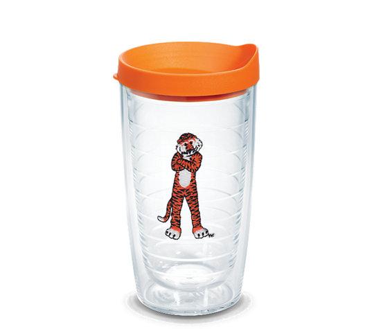 Auburn Tigers Aubie image number 0