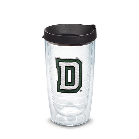 Dartmouth Big Green Logo