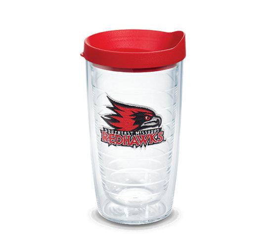 Southeast Missouri Redhawks Logo image number 0