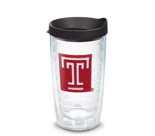 Temple Owls Logo image number 0