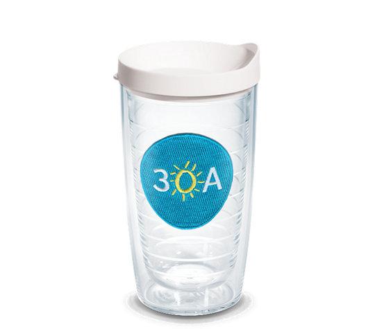 30A Logo image number 0