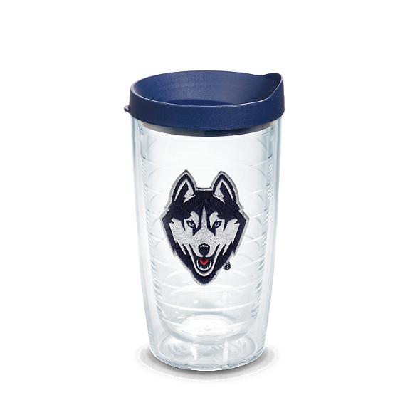 UConn Huskies