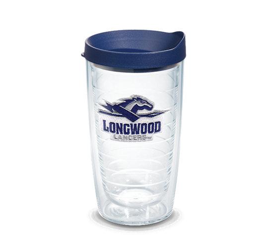 Longwood Lancers image number 0