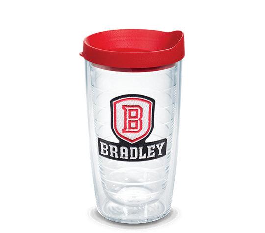 Bradley University Braves B image number 0