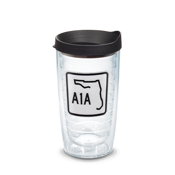 Florida - A1A