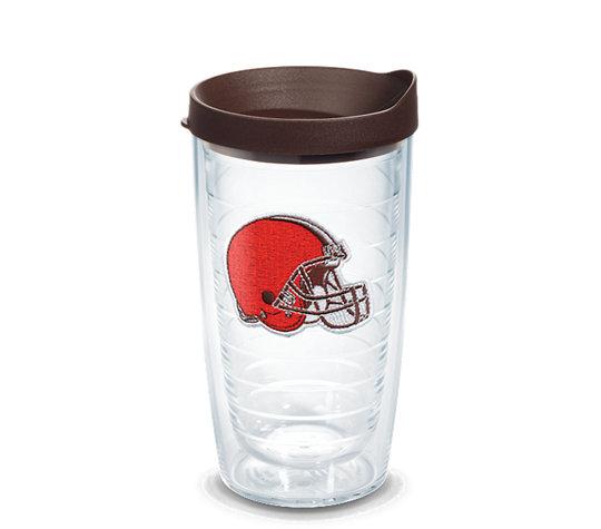 NFL® Cleveland Browns Primary Logo