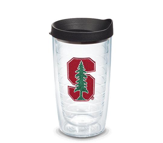 Stanford Cardinal Logo image number 0