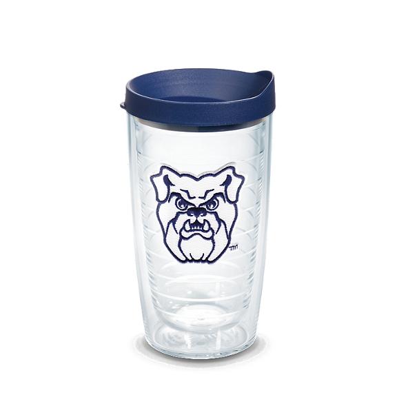 Butler Bulldogs Logo