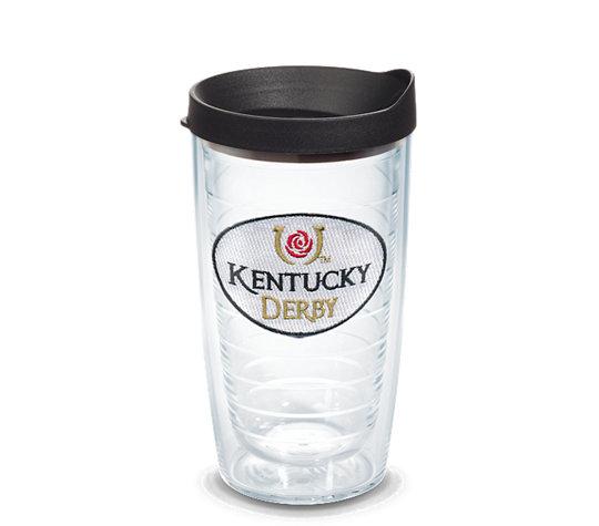 Kentucky Derby Logo image number 0