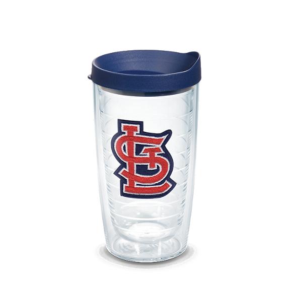 MLB® St. Louis Cardinals™ STL