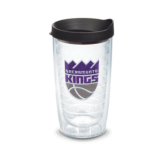 NBA® Sacramento Kings Primary Logo