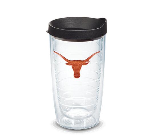 Texas Longhorns Longhorn