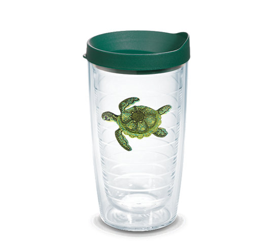 Green Turtle image number 0
