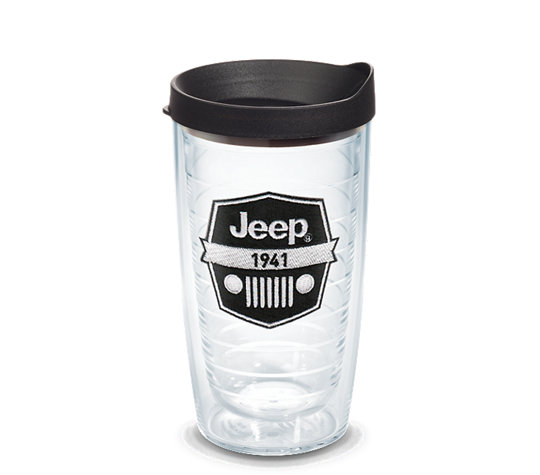 Jeep® Brand - Logo image number 0
