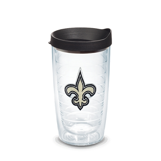 NFL® New Orleans Saints Primary Logo