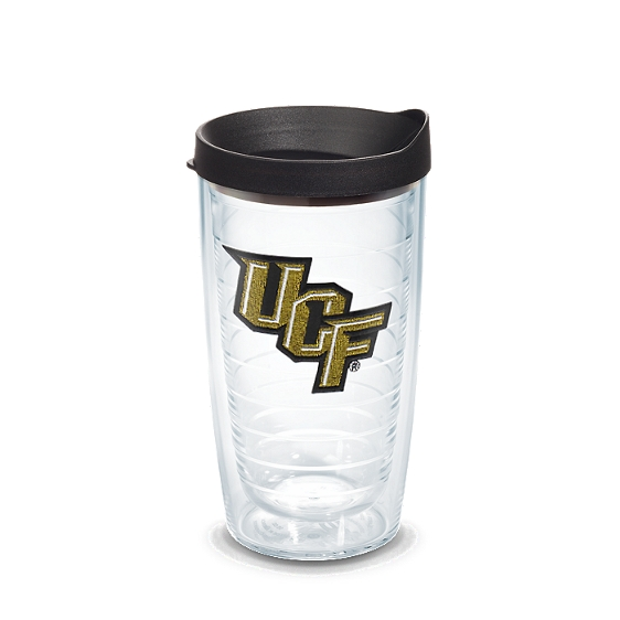 UCF Knights Primary Logo