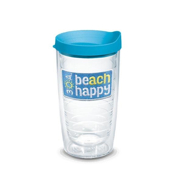 30A Beach Happy