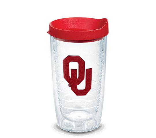 Oklahoma Sooners Logo image number 0
