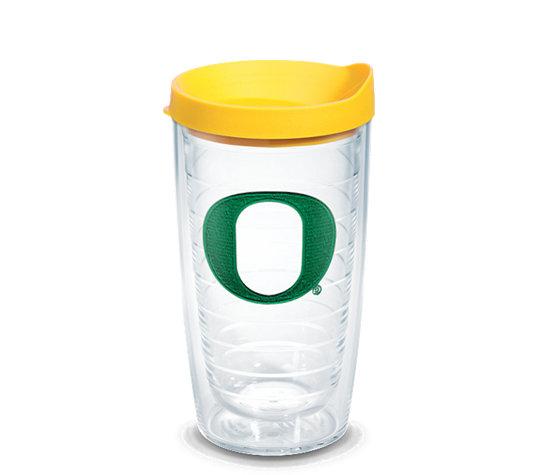 Oregon Ducks Logo image number 0