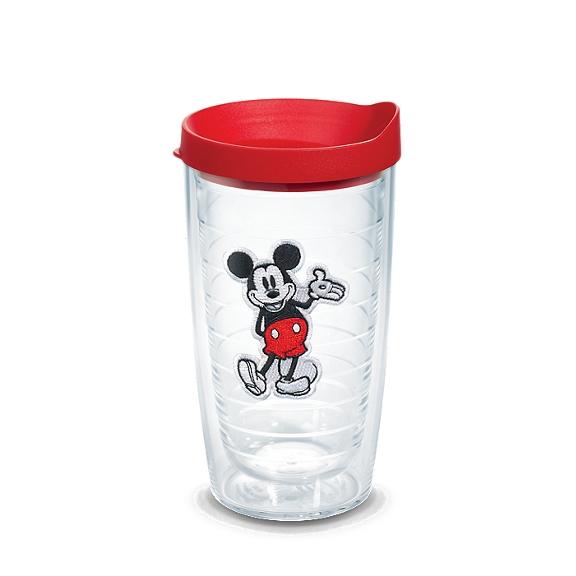 Disney® - Original Mickey