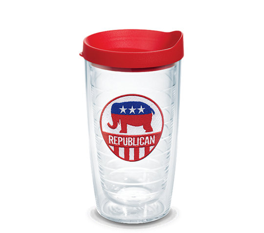 Republican image number 0