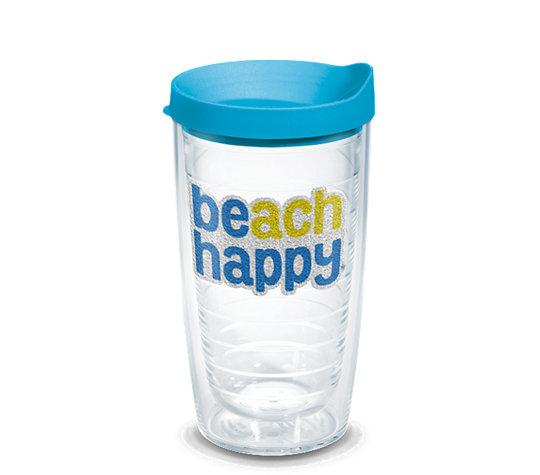 30A Beach Happy Contour