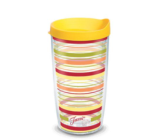 Fiesta® - Sunny Stripes