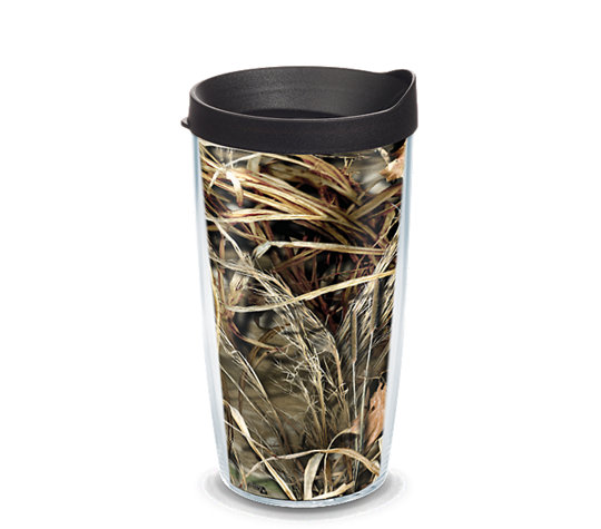 Realtree® - Max-4® image number 0