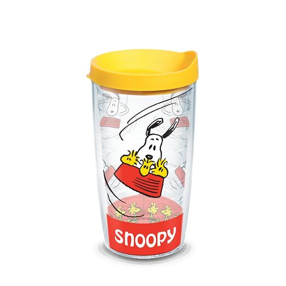 Peanuts™ - Snoopy