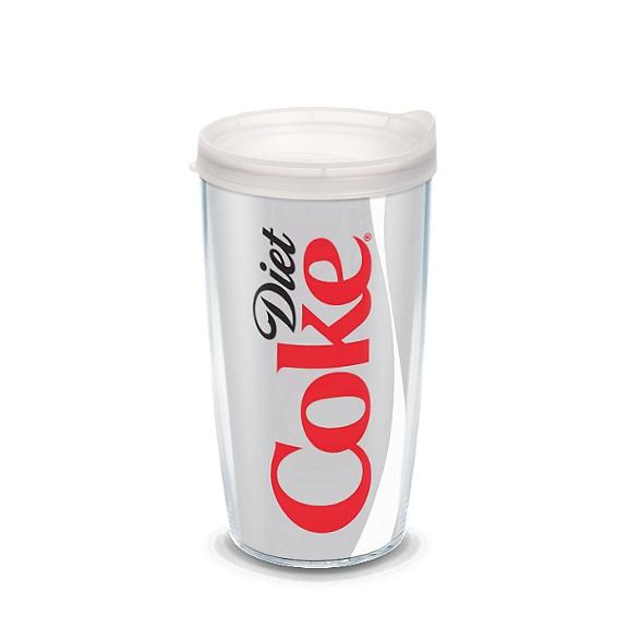 Coca-Cola® - Diet Coke