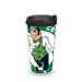 NBA® Boston Celtics Colossal