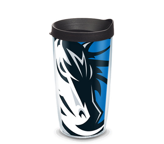 NBA® Dallas Mavericks Colossal image number 0
