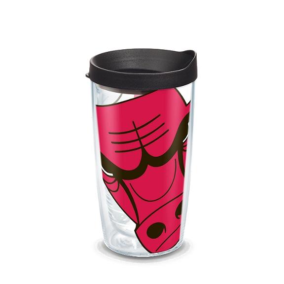 NBA® Chicago Bulls Colossal