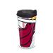 NBA® Miami Heat Colossal