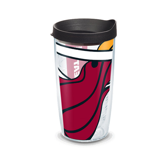 NBA® Miami Heat Colossal image number 0