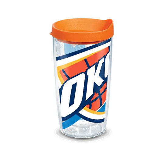 NBA® Oklahoma City Thunder Colossal