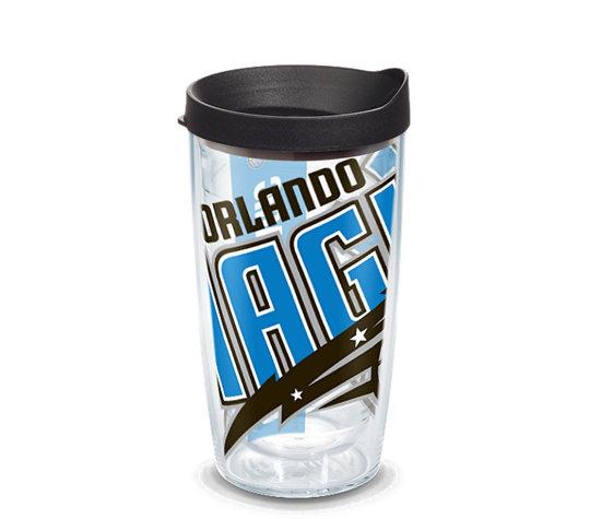 NBA® Orlando Magic Colossal