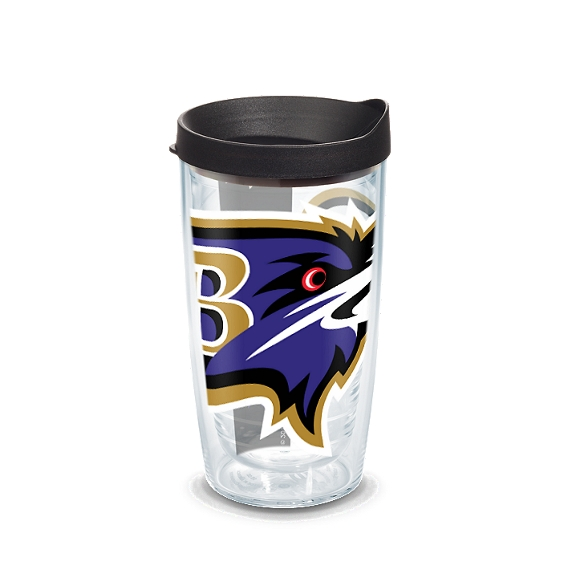 NFL® Baltimore Ravens Colossal